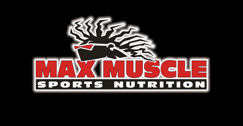 Max Muscle 26